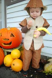 Owl Halloween Costume Pattern 94 Best Monkeys U0026 Jungle Book Costumes Images On Pinterest Book