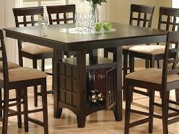 Design Kitchen Tables And Chairs Pub Kitchen Table Kitchen Design