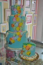 oh the places you ll go party oh the places you ll go 1st birthday cake cakes