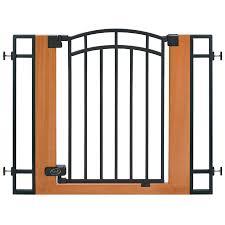 safety gates baby gates lowe u0027s canada