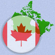 canadian map and capitals canadian provinces and territories quiz of canada on the app store