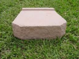concrete blocks ebay