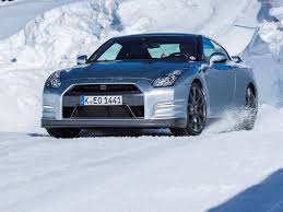 nissan finance early lease termination nissan gt r brooklyn u0026 staten island car leasing dealer new york