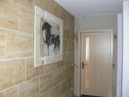 tapisserie salle a manger impressionnant papier peint imitation pierre pas cher et