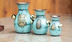 Home Decoration Gifts Wholesale Program Novica