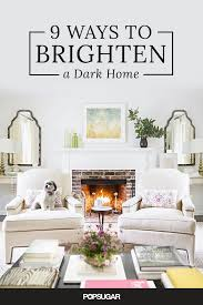 how to make a dark room brighter 7103