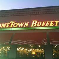 Hometown Buffet Jobs by Hometown Buffet American Restaurant In Lakewood