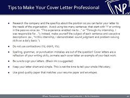 importance of learning essay how to write a cover letter for art