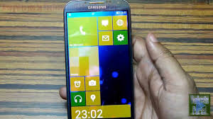 best themes for android apk download site 12 best 5 android launchers themes 2013 ft galaxy s4 must watch