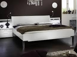 Komplett Schlafzimmer Mit Boxspringbett Komplett Schlafzimmer Weiß Mit Strasssteinen Huddersfield