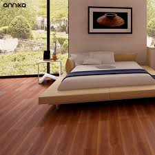 Discontinued Flooring Laminate Discontinued Peel And Stick Vinyl Floor Tile Discontinued Peel