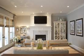 what color should i paint my living room angel advice interior
