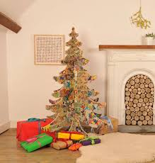 150 best christmas home images on pinterest christmas home