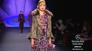 mercedes fashion week york 2014 sui mercedes fashion week fall 2014 collections mbfw