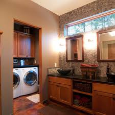 bathroom with laundry room ideas walk in closet design ideas bathroom laundry room combo ideas bath