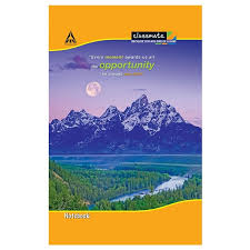 classmate register online classmate 175 pages ruled notebook notebook htconline in