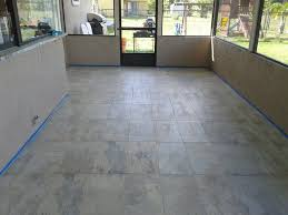 tile with style do it right boyer tile