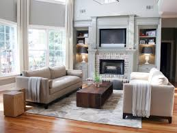 Designstyles Transitional Furniture Style Related To Decorating Themes Design