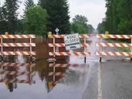 floodplain zoning rusk county