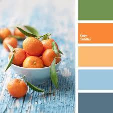best 25 orange color palettes ideas on pinterest orange color