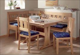 Discounted Kitchen Tables by Kitchen Corner Nook Small Corner Table Kitchen Dinette Sets