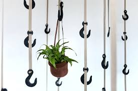 fun coat hooks extraordinary funky hooks pictures best ideas exterior oneconf us
