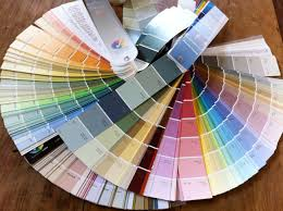 choosing exterior house paint colors u2013 rock u0026 nest