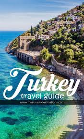 Map Of Istanbul Best 25 Turkey Tourism Ideas Only On Pinterest Tourism In