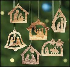 323 best wooden decorations images on laser cutting