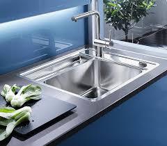 Cabinet For Kitchen Sink Baytownkitchen Com Wp Content Uploads 2016 09 Eleg