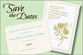 save the date exles gift registry wording for wedding invitations paperinvite