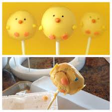 easter cakepops fail easter cake pops fail