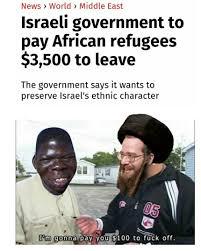 Israel Memes - the best israel memes memedroid