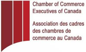 chambre commerce canada home atlantic chamber of commerce inc chambre de commerce de l