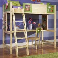 Wood Bunk Bed Ladder Only Wood Bunk Bed Ladder Only Playroom Kid Rooms Photo 73 Bed
