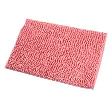 Thick Bathroom Rugs Modern Hallway Rugs Thick Door Mats Balcony Non Slip Carpet