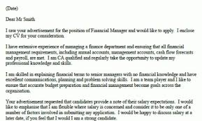 cover letter example with salary requirements u2013 forums learnist