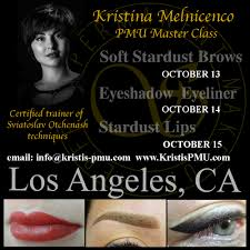 makeup courses los angeles permanent makeup courses in los angeles makeup daily