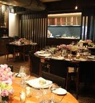 craft private dining opentable