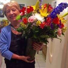 bloomin basket florist florists 1714 n wickham rd melbourne