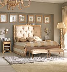 Luxurious Bed Frames Luxury Bedroom Designs By Juliettes Interiors Decoholic