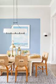 1125 best dining rooms images on pinterest dining room dining