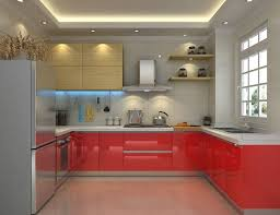 Kitchen Cabinets Manufacturers List Kitchen Cabinets From China Reviews