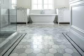 Floor Tile And Decor Tile And Floor Decor Dallas Tx High School Mediator
