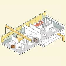 Futuristic Floor Plans 1734 Best Drawings Images On Pinterest Arches Floor Plans And