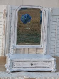 Shabby Chic Painting Techniques by 153 Best Jewerly Boxes Old And New Images On Pinterest