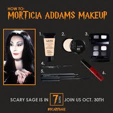 Morticia Addams Halloween Costumes 25 Morticia Addams Costume Ideas