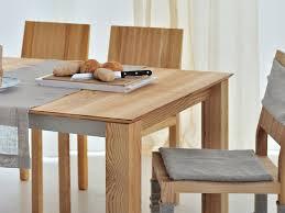 tavoli sala da pranzo ikea ikea tavoli allungabili tavoli da cucina moderni allungabili epierre