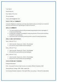 How To Describe Babysitting On Resume Babysitter Resume Sample Template Resume Builder