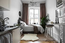 brooklyn home design blog tiny studio apartment follow gravity home blog instagram
